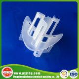 de Plastic Ring Heilex van 76mm--De Verpakking van de toren
