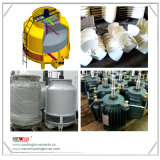 Ventilatore della torre di raffreddamento dell'ABS (serie NRT)