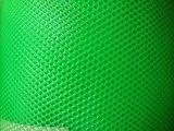 Горячие продажи куриных пластмассовый плоский провод сетка