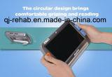 Увеличитель Iview 7 HD-Handheld видео- для низкого зрения