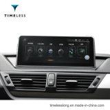 "GPS/WiFi (TIA-239)를 가진 Orginalscreen 또는 본래 CIC System10.25 "" OSD 작풍을%s 가진 BMW X1 E84 (2009-2015년)를 위한 Andriod 차 DVD"