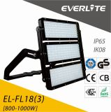 Everlite 800W LED Flood Light 120lm/W