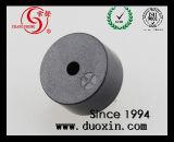 De elektronische Luide Zoemer van de Zoemer met 80dB 5V Dxp14070 14*7mm 14mm