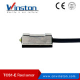 Reator Sensor Magnetic Switch with CE