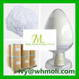 Polvere steroide grezza 4-Chlorodehydromethyltestosterone Turinabol di elevata purezza