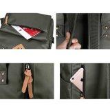 Китай нейлоновые школы рюкзак Daypack женская сумка для использования вне помещений мешки колледж