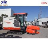 Kubota 밥 결합 수확기 기계 988q-Q
