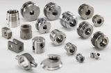 Usinage de précision CNC pièces de rechange du vérin hydraulique