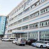 Fournisseur de commandant instruments étudiants de la Chine