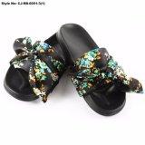 Cj-Rb-0051 отклоняя сандалии повелительниц конструкции продуктов новые