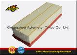 El coche excelente de la calidad filtra el filtro de aire 13717577457 para BMW