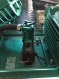 KA-25 116psi 88CFM doble control de la bomba de aire industriales
