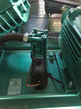 KA-25 116psi 88CFMの二重制御産業空気ポンプ