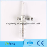 Opular Entwurfs-Aluminiumlegierung-Krankenhaus-Sauerstoff-Inhalationsapparat