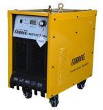 AC415V de Scherpe Machine van het Plasma van de Lucht van de omschakelaar met Module IGBT