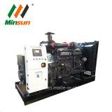Générateur en trois phases du moteur Shangchai 200KW 250kVA