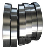 Холоднопрокатная сталь углерода обнажает ранг SPCC, Spcd, Spce, Spcen для пользы чертежа с сертификатом материалов