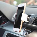 Оптовая торговля универсальный ПК на выходе воздуха Автомобильный держатель для телефона