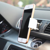 Phone를 위한 Multipurpose 도매 Air Outlet PC Car Mount