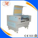 De rubber Machine van de Laser van de Verwerking van het Flard (JM-960h-CCD)