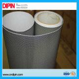 옥외 광고 PVC 자동 접착 비닐