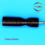 инструменты роликов краски FRP роликов Ptee длины 100mm