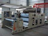 Matériau du filtre de haute qualité de la machine de revêtement de pulvérisation