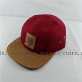 Customized Tech/Escola Strapback Hat