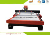 2.2kw 2 De Machine China van de Router van de As Wood/PVC CNC van de Waterkoeling