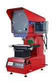 Máquina de prueba de medición de la visión óptica 3D