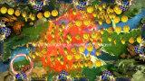 フェニックスの王国2/モンスターは釣ハンターのアーケード・ゲーム機械を覚醒させる