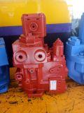 Mini pompa hydráulica del excavador REXROTH K3SP36