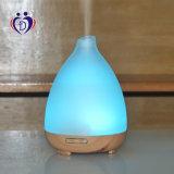 Blanco caliente original del producto DT-1558 - difusor ultrasónico del aroma de Meranti