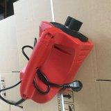 Vibrateur concret à haute fréquence