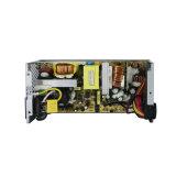 L'alimentazione elettrica dell'oro di Tfx 250 gli offre il costo più adatto ed è certificata per oro più 80,