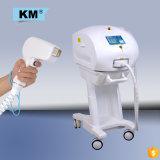 Laser permanente del diodo del laser 810nm di Depilator per le macchine di rimozione dei capelli
