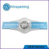 고급 제품 USB 지팡이 USB 드라이브 USB