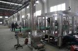 Planta material de la maquinaria de relleno del jugo del acero inoxidable con buen precio