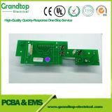 中国のめっきの金PCB多層PCBのボード