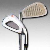 Le Club de Golf de fer - TS-001