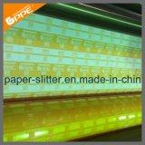 Flexo Maschine für Bargeld-Drucker-Rollenthermisches Papier