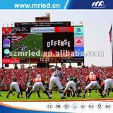 2018 Nuevo diseño de pantalla LED de Deportes (DIP5454/DIP346) la venta por Mrled China