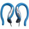 Auriculares estéreo para auscultadores de preensão 01H22