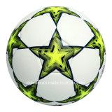 Водоустойчивый грубый товар шарика PU ЕВА Futsal