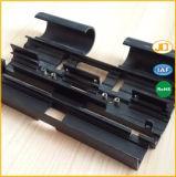 Pezzi meccanici di CNC del pezzo fuso di precisione di alta qualità SS304