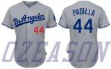 Großverkauf kundenspezifischer Longline-Baseball Jersey/Uniform/Hemd (B022)