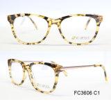 Новые Handmade стекла Eyewear