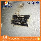 Pompa idraulica K5V200dph per la pompa principale idraulica Zx470lch-3