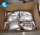 Benzocaine гидрохлорида для местных анестетиков Benzocaine HCl порошок Anti-Pain 23239-88-5