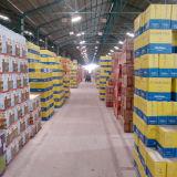 Керамическая стена кроет рынок черепицей высокого качества декоративный 200X300mm Африка